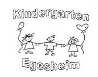 Kindergarten in Egesheim